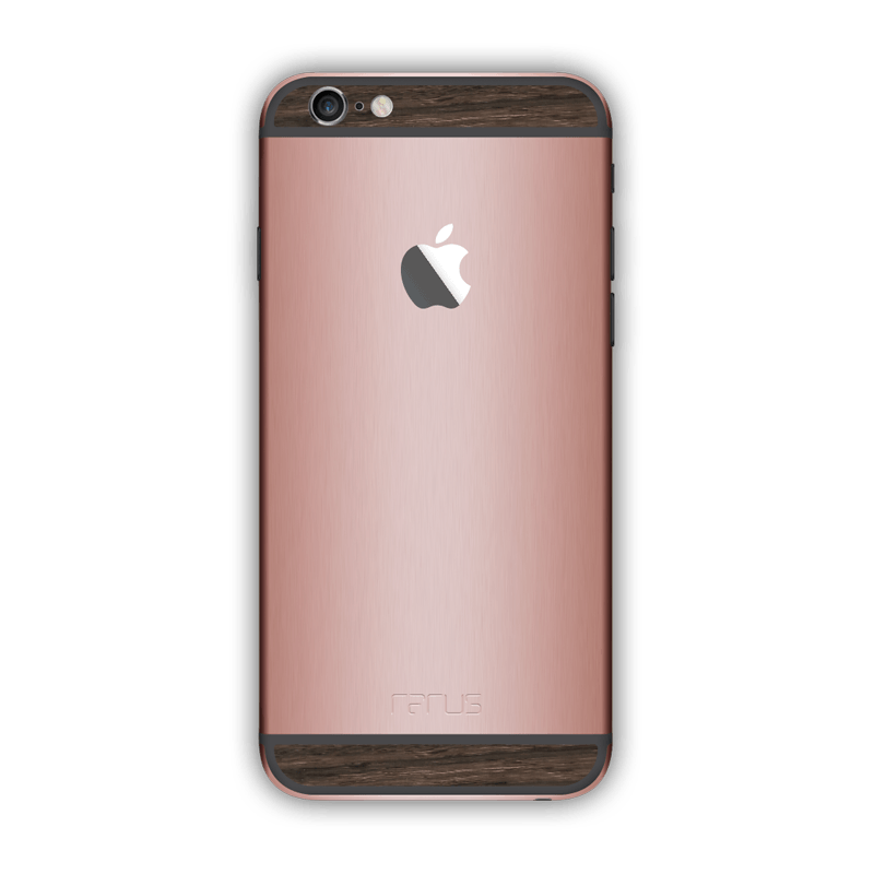 Bang & Olufsen iPhone 6